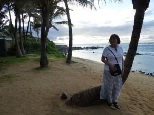 wigh_hawaii_P1000764