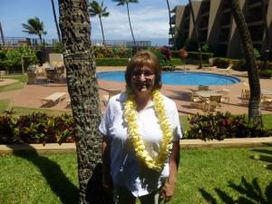 wigh_hawaii_P1000828