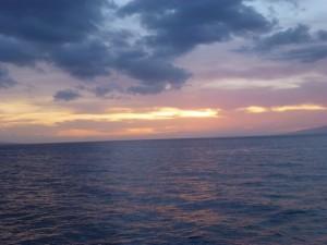 wigh_hawaii_P1000857
