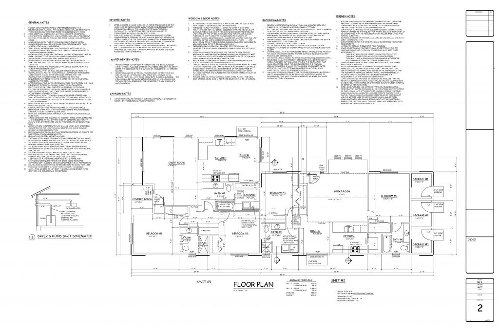 Duplex-page-002