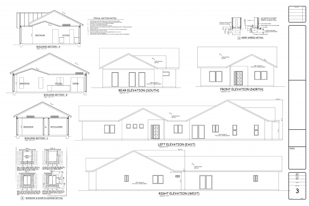 Duplex-page-003