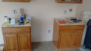 Unit_a_Kitchen